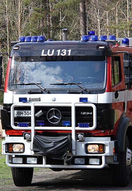 LU131