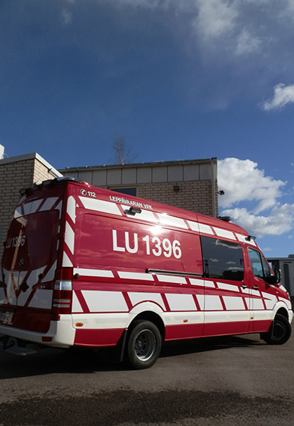LU1396